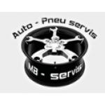 Peter Ondo – logo společnosti