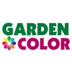 Garden Color s.r.o. – logo společnosti