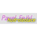 Hydroizolace Fejkl (Jičín) – logo společnosti