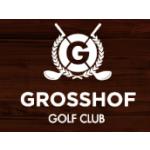 Golf Club Grosshof o.s. - Golfové hřiště Broumov, Velká Ves – logo společnosti