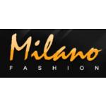 Milano Fashion - značkové oblečení a móda pro ženy – logo společnosti