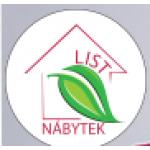 Stavjařová Libuše – logo společnosti