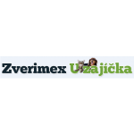AGROPET s.r.o.- Zverimex U Zajíčka – logo společnosti