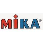 MIKA NÁBYTEK (pobočka Trutnov) – logo společnosti