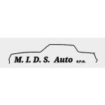 M.I.D.S. AUTOSERVIS – logo společnosti