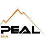 PEAL a.s. (pobočka Strakonice II) – logo společnosti