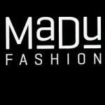 VIP CORP s.r.o. - prodejny MaDu Fashion - Uherské Hradiště, Zlín a Uherský Brod (sídlo) – logo společnosti