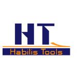 HABILIS spol. s r.o. - HABILIS spol. s r.o. - Nástroje a nářadí pro truhláře a dřevoobrábění (Plzeň) – logo společnosti