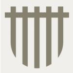 Diviš Radek - Kovářství Diviš – logo společnosti