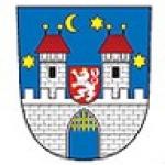 Město Písek- městská policie – logo společnosti