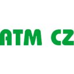 ATM CZ, a.s. – logo společnosti