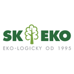 SK - EKO Systems, s.r.o. – logo společnosti