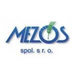 MEZOS spol. s r.o. (pobočka Náchod) – logo společnosti