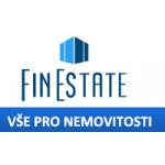 FinEstate, s.r.o. – logo společnosti