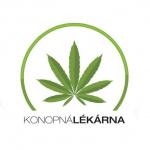 HEMP CARE s.r.o. - Konopná lékárna Havířov – logo společnosti