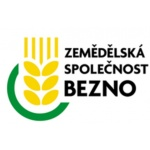 Zemědělská společnost Bezno s.r.o. – logo společnosti