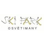 O.L.G.A., s.r.o. - SKI PARK Osvětimany (Hodonín) – logo společnosti