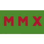 GLOBALICA a.s. - Pivotel MMX - Pivovar, hotel a restaurace Praha západ (Praha 5) – logo společnosti
