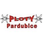 Ploty Pardubice s.r.o. – logo společnosti