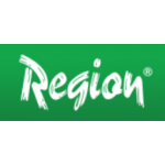 REGION, spol. s r.o. – logo společnosti