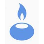 Svíčky na pohodu – logo společnosti