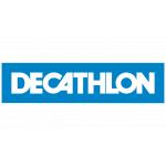 DECATHLON – logo společnosti
