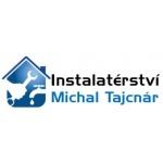 Tajcnár Michal – logo společnosti