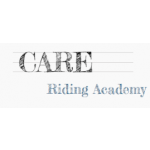 Riding Academy CARE (Teplice) – logo společnosti