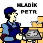 Hladík Petr – logo společnosti