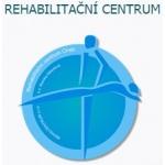 REHALCENTRUM s.r.o. (pobočka Františkovy Lázně) – logo společnosti