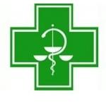 Lékárna Nad Řekou – logo společnosti