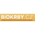 BIOINTERIER s r.o. - Biokrby.cz – logo společnosti