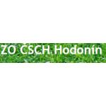 ČESKÝ SVAZ CHOVATELŮ, Základní organizace Hodonín – logo společnosti