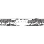 Zahradnictví - Jakub Šteiger – logo společnosti