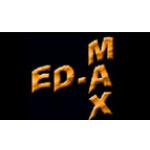 Kamenictví ED-MAX (Hodonín) – logo společnosti