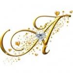 Attractive – japonské nuru masáže Praha – logo společnosti
