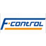 F - CONTROL, s.r.o. (Znojmo) – logo společnosti