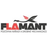 Flamant s.r.o. – logo společnosti