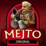 Pivovar MEJTO – logo společnosti
