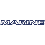 MARINE s.r.o. (sídlo firmy) – logo společnosti