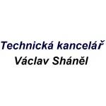TECHNICKÁ KANCELÁŘ - Sháněl Václav – logo společnosti