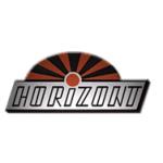 HORIZONT obchod s.r.o. – logo společnosti
