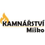 KAMNÁŘSTVÍ - Dmytro Miško – logo společnosti