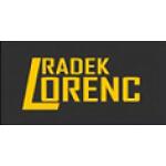 Lorenc Radek – logo společnosti