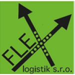 Flex Logistik s.r.o. (Praha 9) – logo společnosti