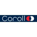 COROLL s.r.o. – logo společnosti