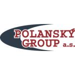 POLANSKÝ GROUP a.s. (Jihočeský kraj) – logo společnosti