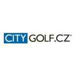 CityGolf.CZ - golfové obchody, s.r.o. – logo společnosti