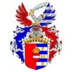 Městys Chudenice - Starý Czerninský zámek – logo společnosti