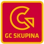 GIENGER Tábor spol. s r.o. (pobočka Napajedla) – logo společnosti
